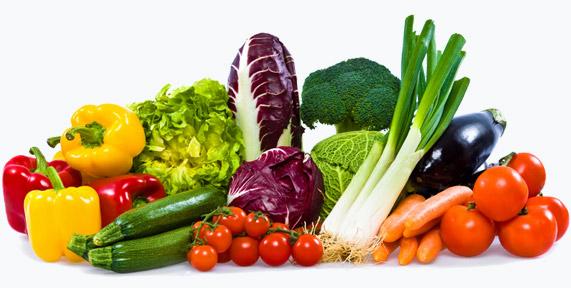 import warzyw