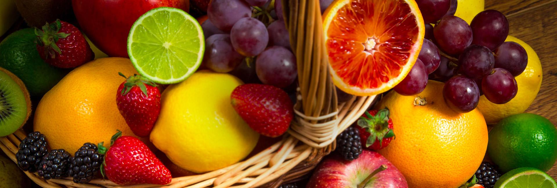 topmap-owoce